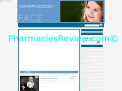 e-drugshop.biz review