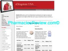 e-drugstore-usa.com review