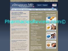e-drugstore.biz review