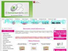 e-farmaciaandorra.com review