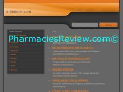 e-librium.com review