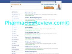e-maildrugs.com review