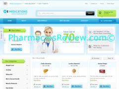 e-medications.net review