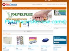 e-medsfree.com review