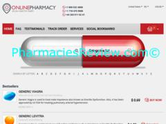 euro rx pills review