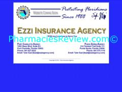 ezziagency.com review