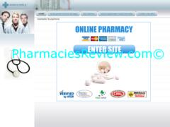 f-pharmacy.com review