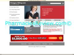 f4viagra-100mg.com review