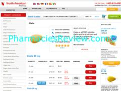 f5cialis-online-pharmacy.com review