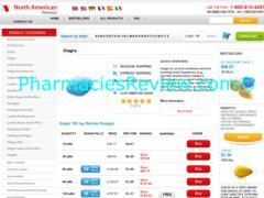 f5viagra-online-pharmacy.com review
