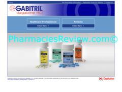 gabitril.com review