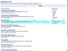 gadalatech.com review