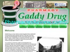 gaddydrugs.com review