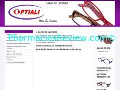 gafasdefarmacia.com review