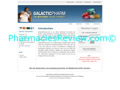 galacticpharm.com review