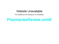 generic-prescription-drugstore.com review
