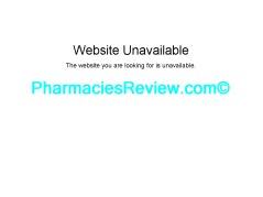 genericrxmeds.com review