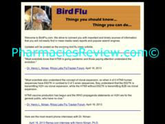 h5n1drugs.com review