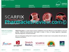 habashdrugstore.com review