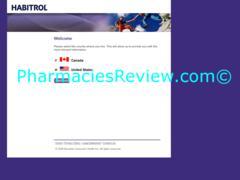 habitrol.com review