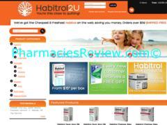 habitrol2u.com review