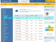 habuytadalafilonline.com review