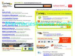 haciendaheightspharmacy.com review