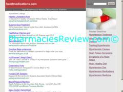 haertmedications.com review