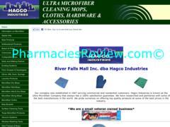 hagcoultramicrofiber.com review