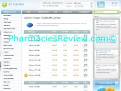 hagenericviagraonline.com review