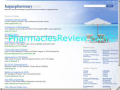 haguepharmacy.com review