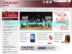 hagyardpharmacy.com review