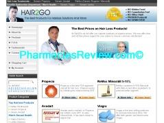 hair2go.com review