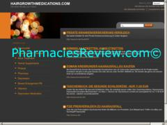 hairgrowthmedications.com review