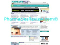 hairlosshelp.com review