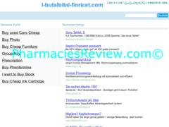 i-butalbital-fioricet.com review