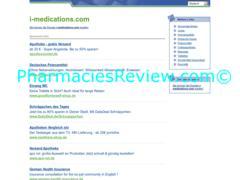 i-medications.com review