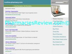 i-online-pharmacy.com review