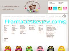 i-parapharmacy.com review