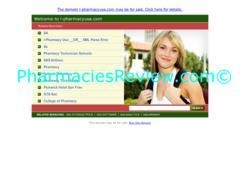 i-pharmacyusa.com review