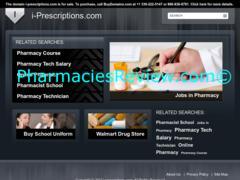 i-prescriptions.com review