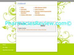 iadderall.com review