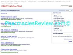 izmirviagra.com review