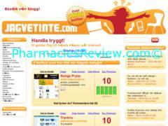 jagvetinte.com review