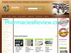jaishaenterprises.com review