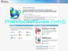 jamespharmacy.com review