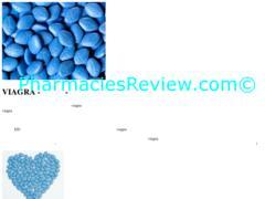 japanviagraplus.org review