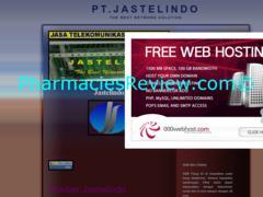 jastelindo.com review