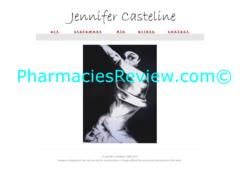 jcastelineart.com review