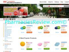 jeanwelnesslevitra.com review
